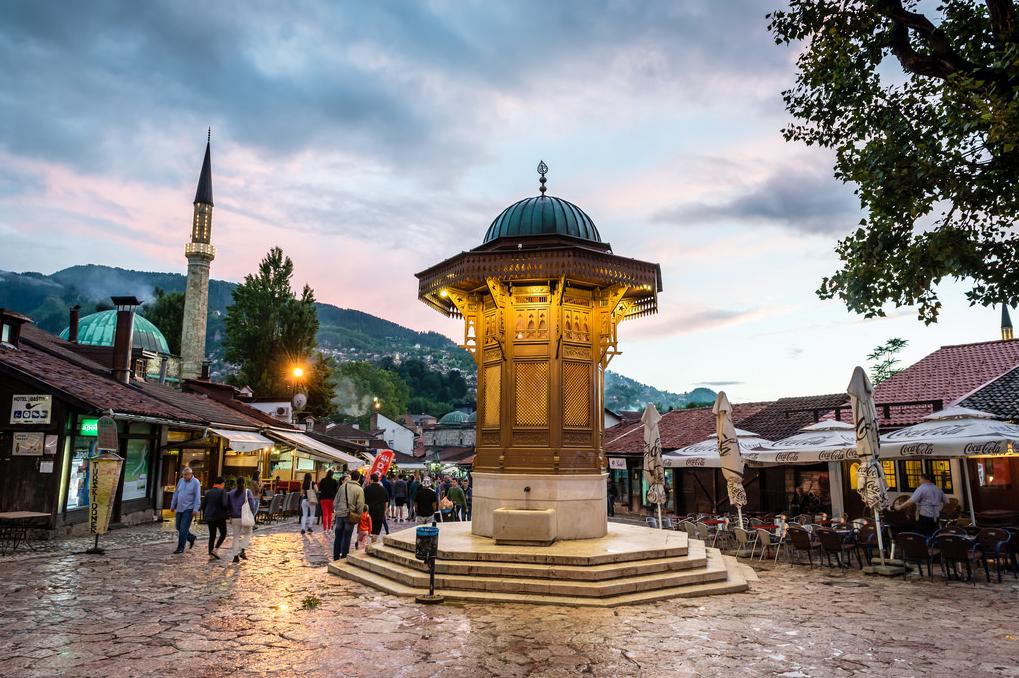 bascarsija-bosna-and-hercegovina-flickr
