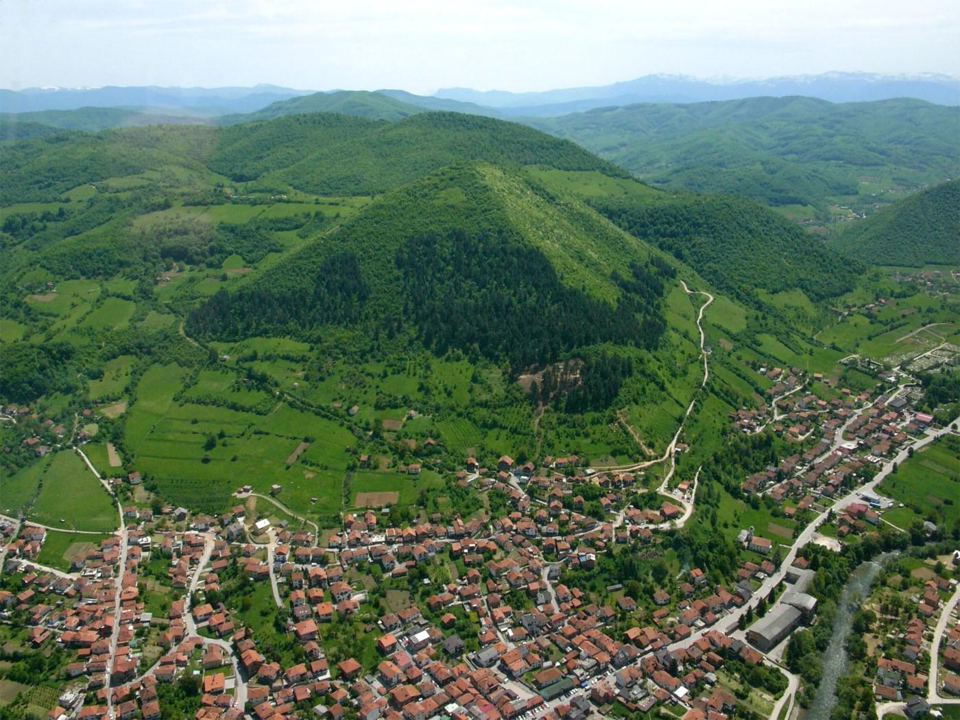 bosnian-pyramids-trinfinity8