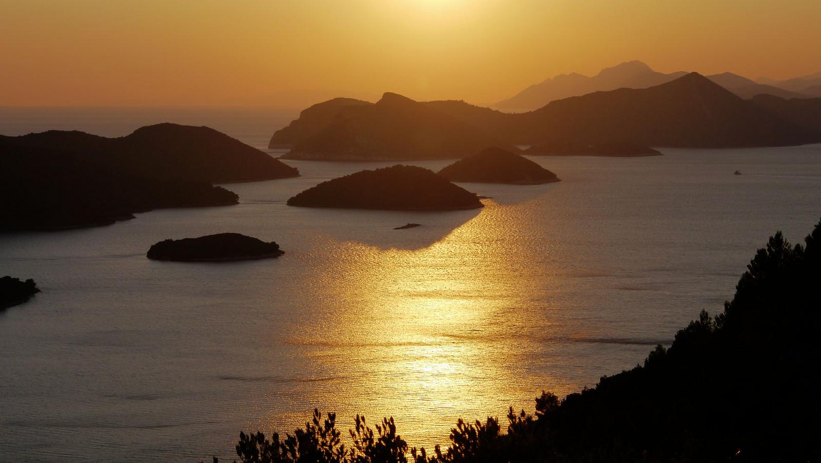 elaphite-islands-croatia-flickr