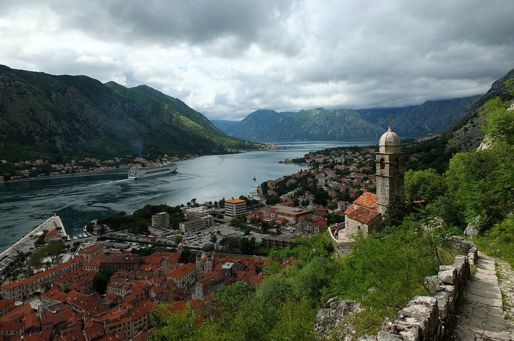 kotor-flickr