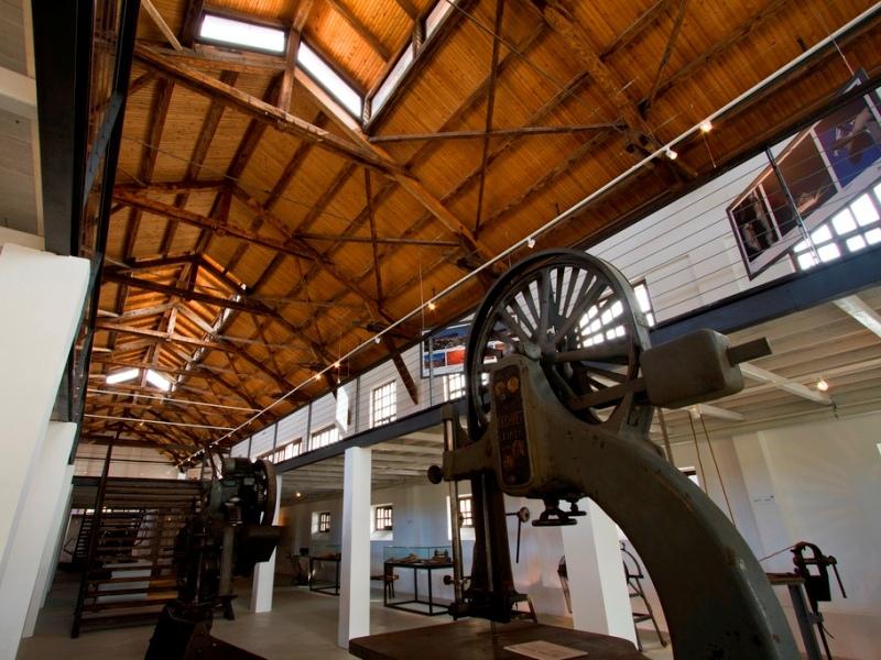 naval-heritage-collection-museum-in-porto-montenegro-montenegrocard