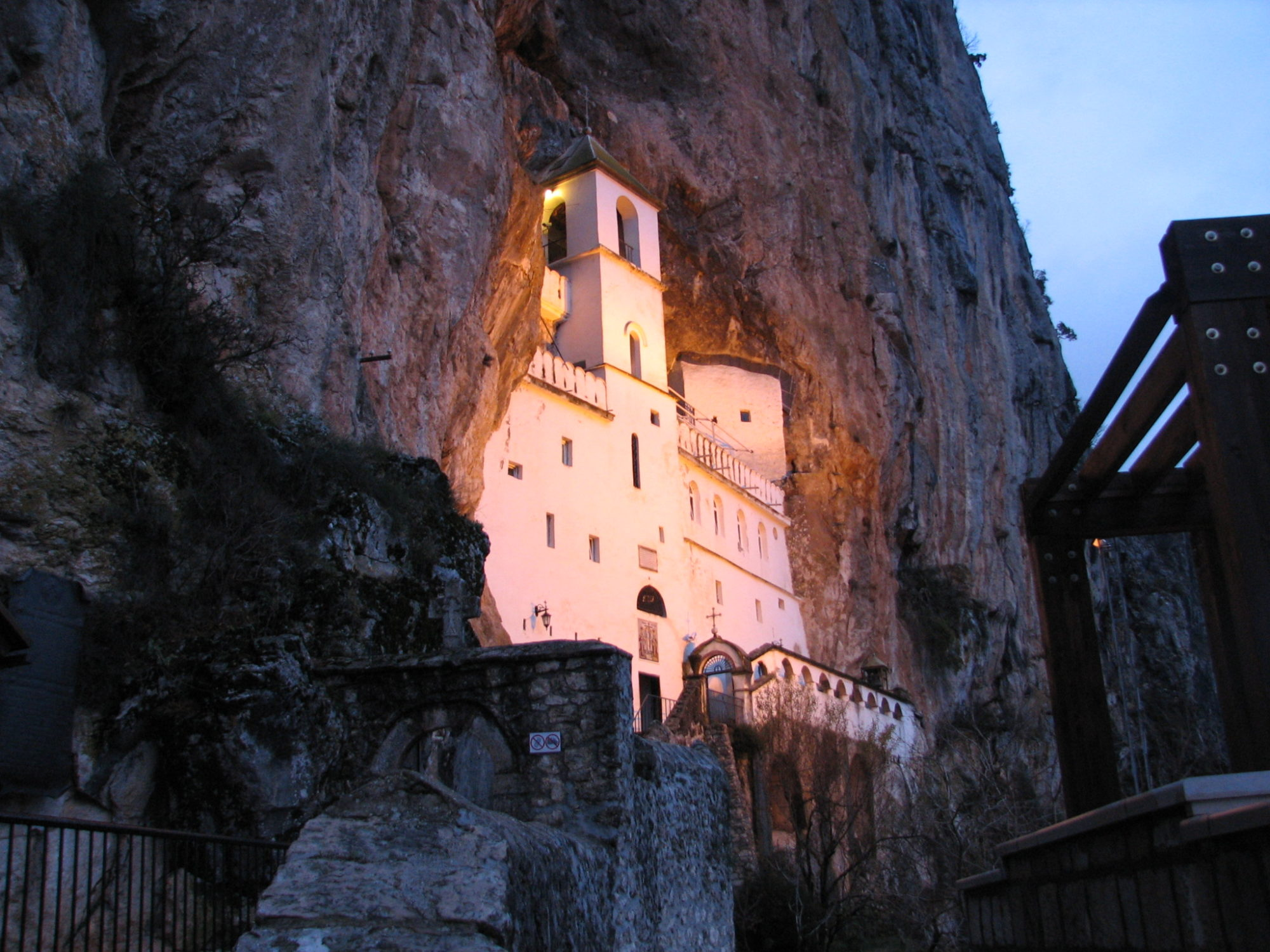 ostrog-monastery-flickr