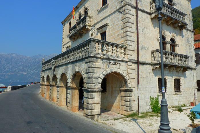 perast-museum-wikimapia