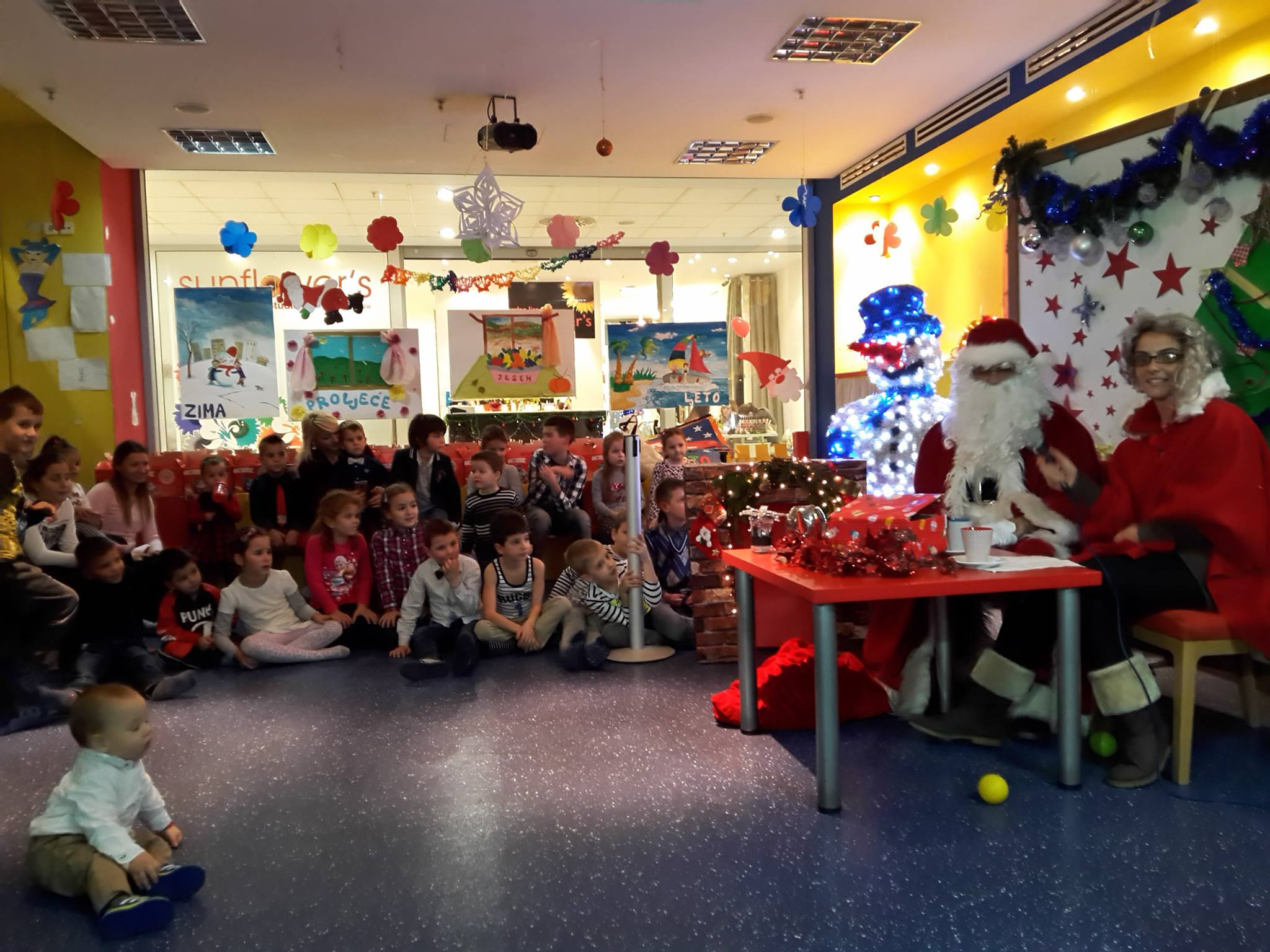 childrens-playroom-zum-zum-official-fb-page