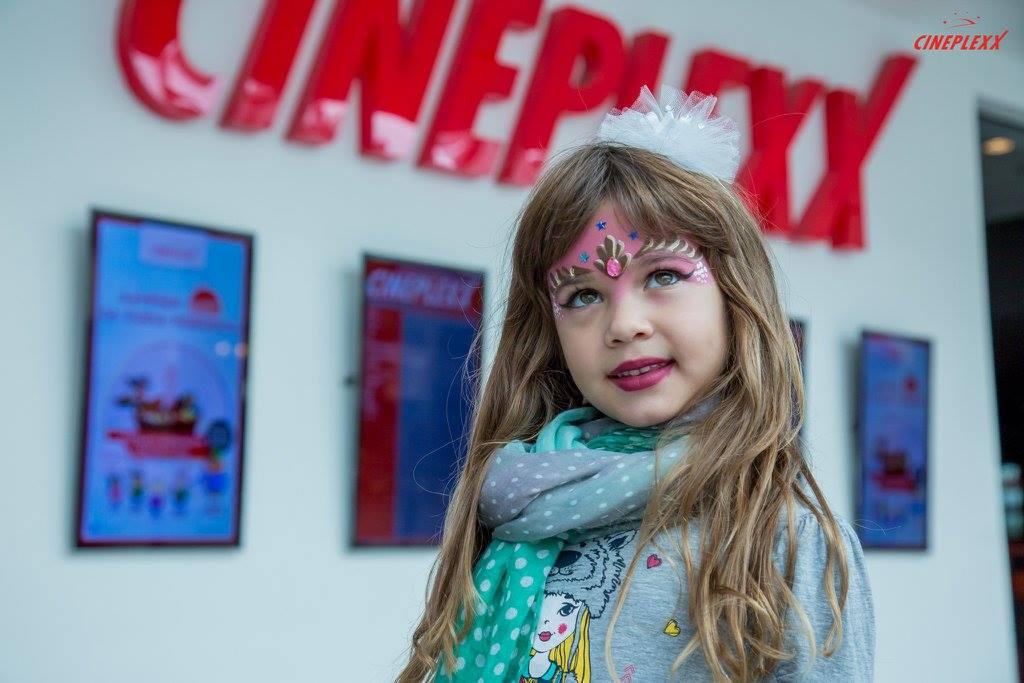 cineplexx-podgorica-official-fb-page