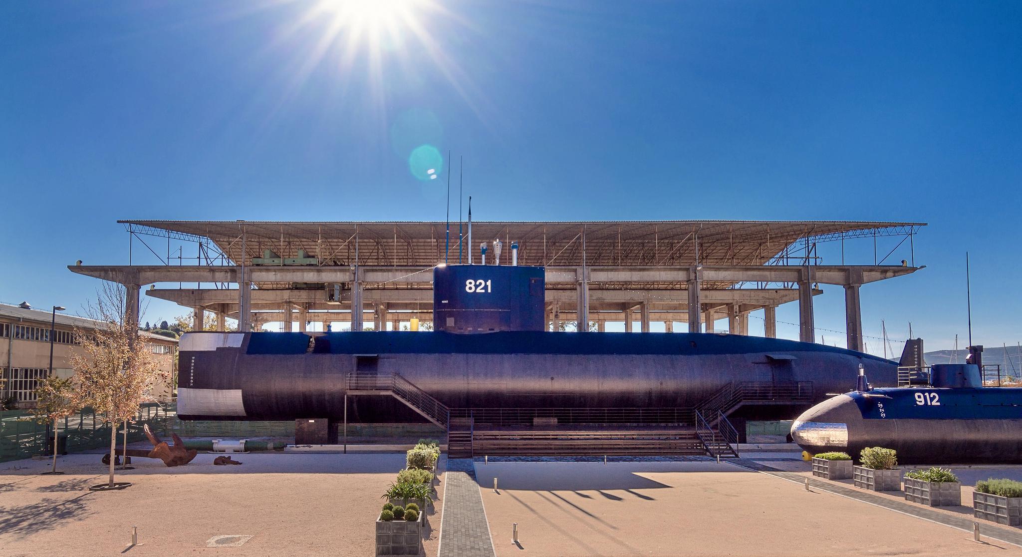 naval-heritage-collection-museum-porto-montenegro-porto-montenegro-offical-site