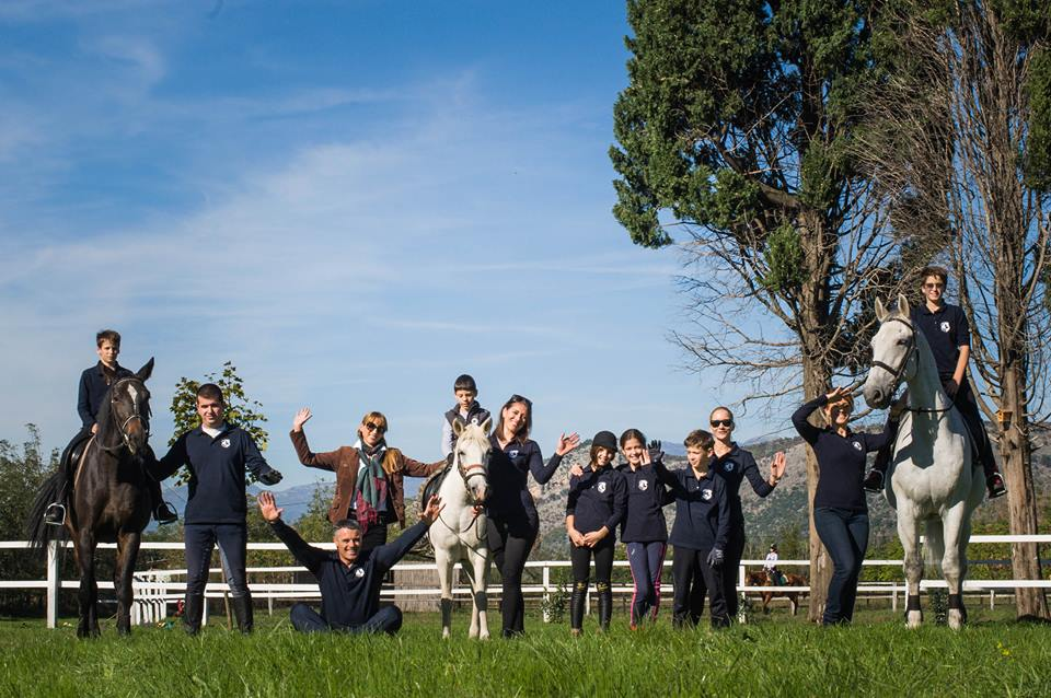 sports-equestrian-club-buducnost-official-fb-page