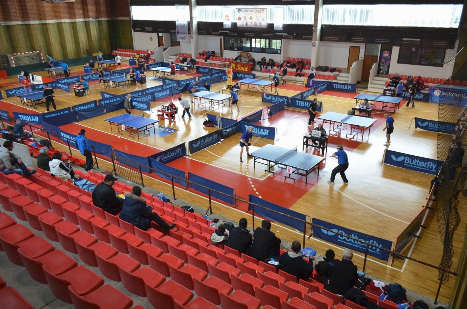 sports-hall-zupa-turniri-pingic-com