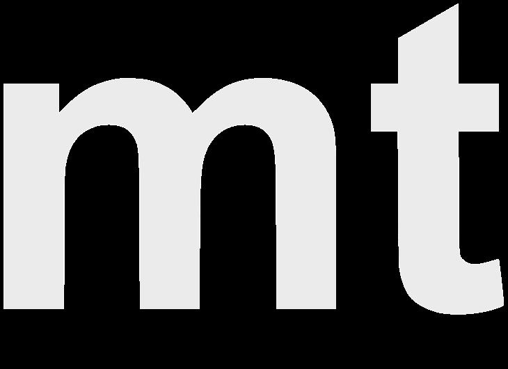 mt-light